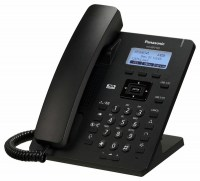 Panasonic KX-HDV130RUB черный