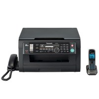 МФУ PANASONIC KX-MB 2051 RUB чёрный